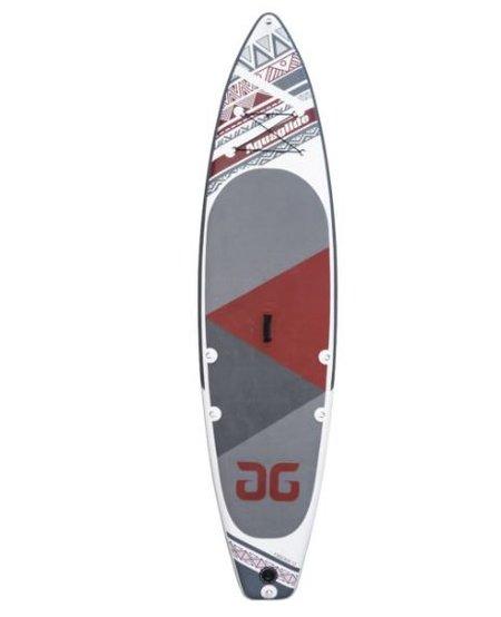 Aquaglide Cascade iSUP 12'0