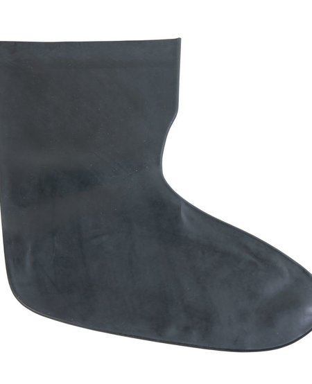 NRS Latex Dry Socks