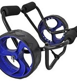 Seattle Sports Company Nemo Extremo Center Cart