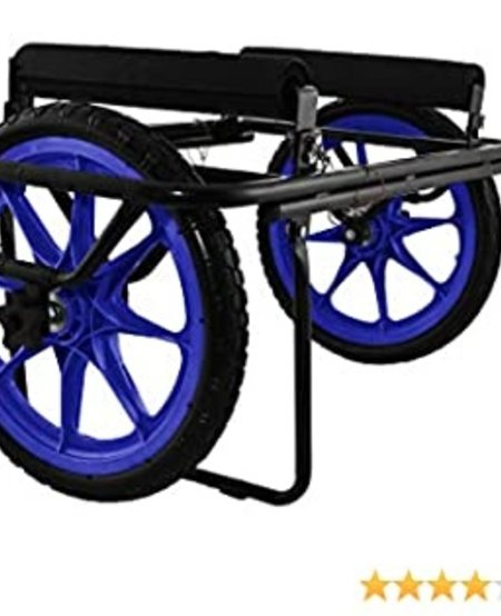 Paddleboy ATC All-Terrain Center Cart
