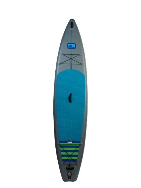 Blu Wave SUP Blu Wave - The Catalina 12.6 iSUP