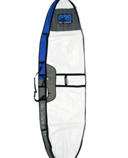 "Blu Wave - 10'6"" SUP Bag"