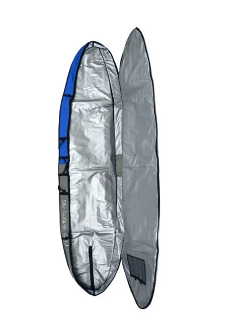 "Blu Wave SUP Blu Wave - 10'6"" SUP Bag"