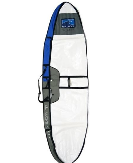 "Blu Wave - 11'4"" Touring SUP Bag"
