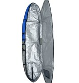 "Blu Wave SUP Blu Wave - 11'4"" Touring SUP Bag"