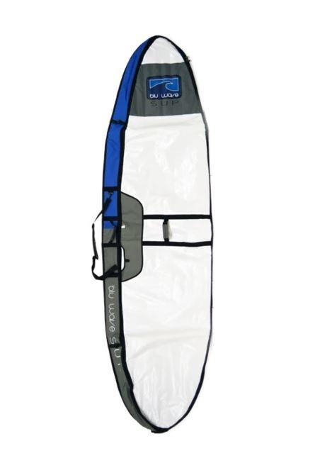 "Blu Wave SUP Blu Wave - 12'6"" x 30"" Catalina SUP Bag"