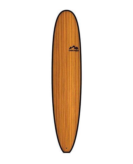 Cascadia -  Santos 9' Surfboard