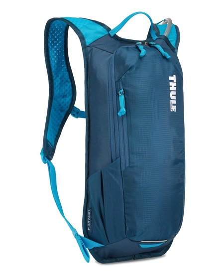 Thule H20 Uptake Hydration Backpack