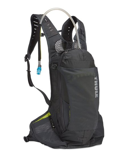 Thule H20 Vital 8L Bike Hydration Backpack