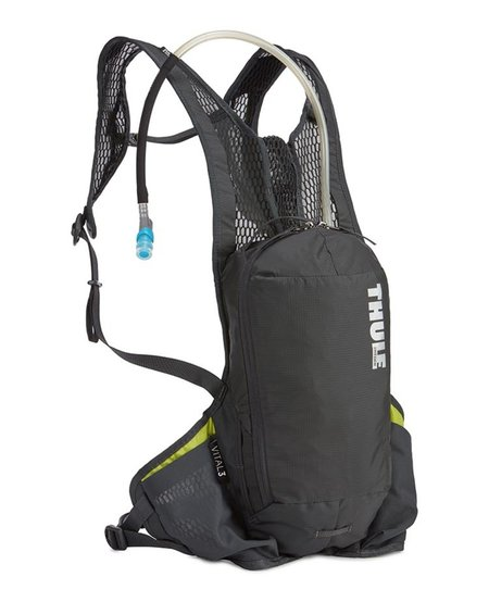 Thule H20 Vital 3L Bike Hydration Backpack