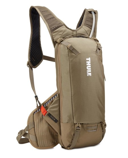 Thule Rail 8L Bike Hydration Backpack