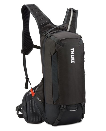 Thule Rail 12L Bike Hydration Backpack