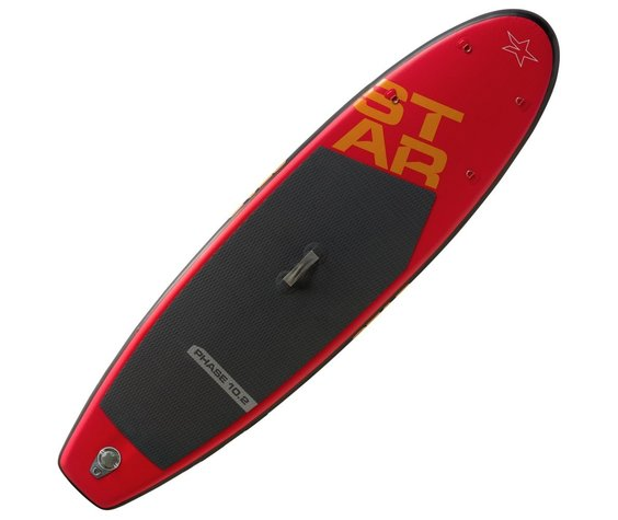 Star Inflatables STAR Phase Inflatable SUP Boards