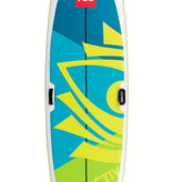 """Red Paddle Co RED Paddle Co - 10'8"""" Active iSUP 2019"""