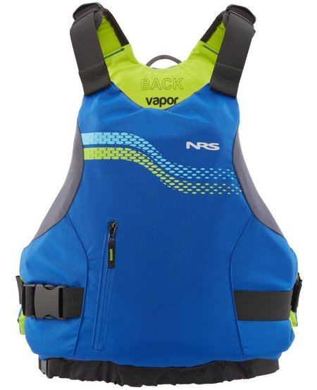 NRS Vapor PFD - 2020
