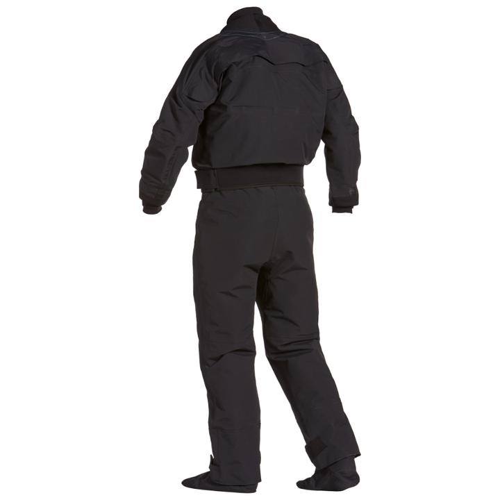 Immersion Research Devil's Club Dry Suit