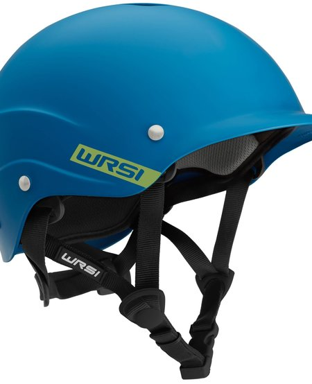 WRSI Current Helmet - 2020