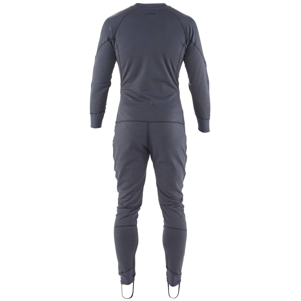 NRS NRS Men's Expedition Weight Union Suit