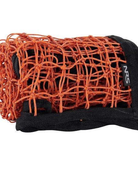 NRS Raft Cargo Net