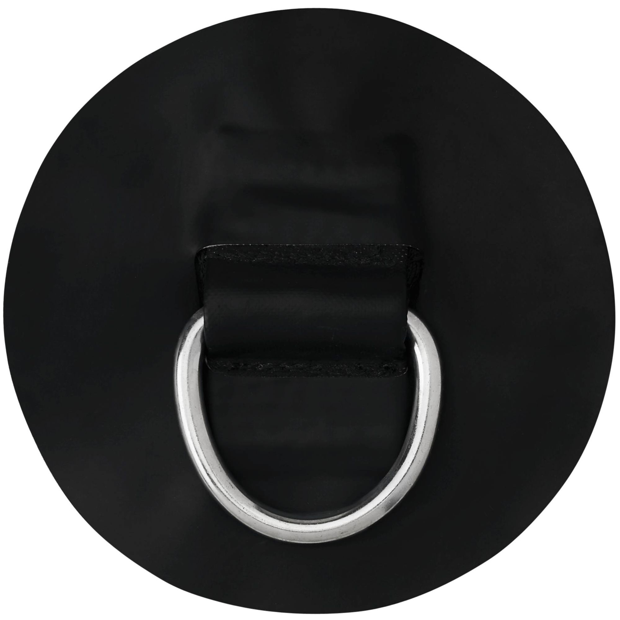 NRS NRS D-Ring Pennel Orca Patch