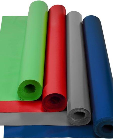 STAR PVC Material - 2000d Per foot