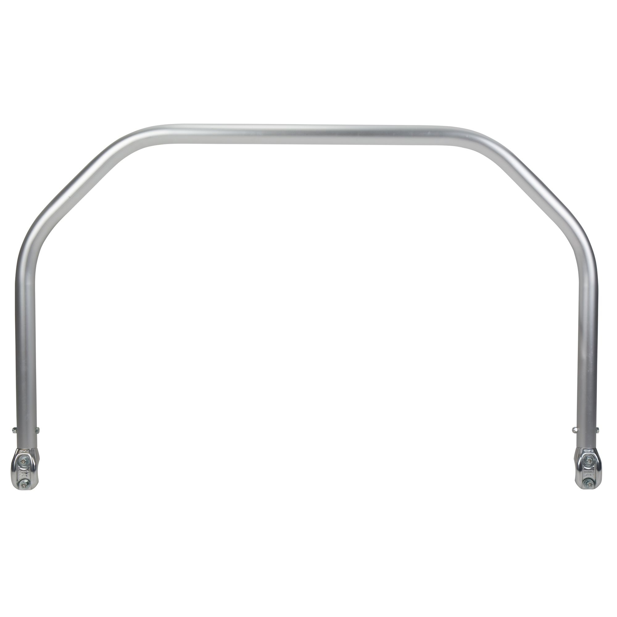 NRS NRS Frame U-Shaped Thigh Bar