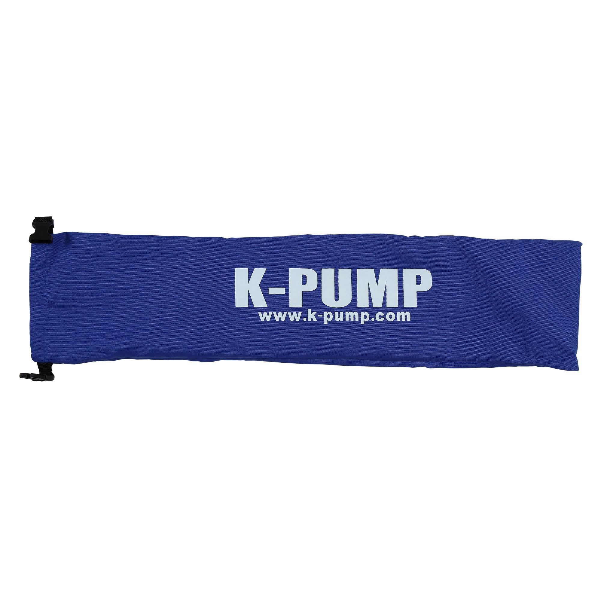 K-Pump K-Pump Mini