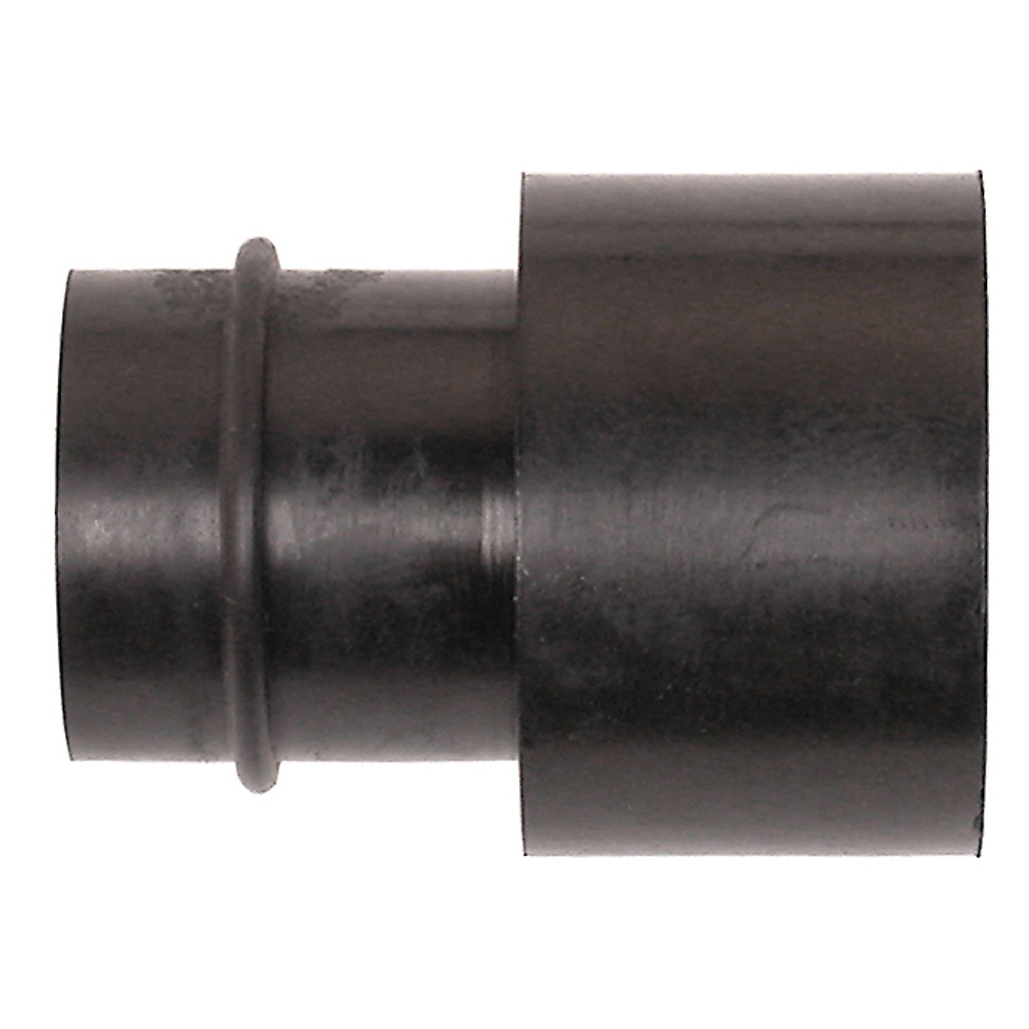 NRS Leafield / Military Valve Adapter