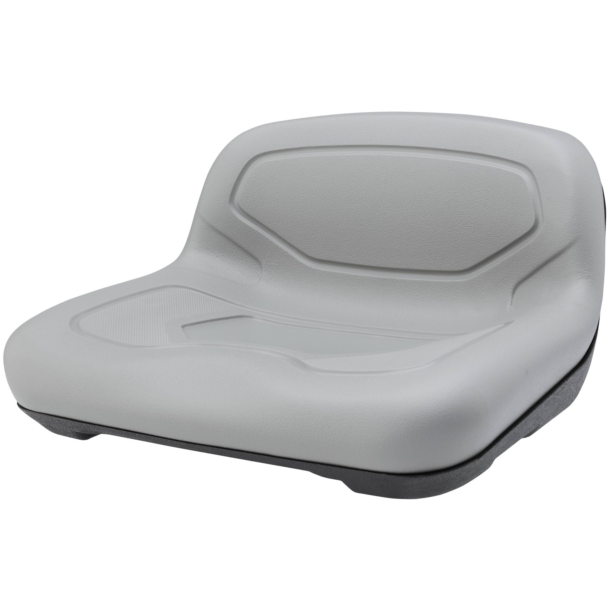 NRS NRS Low-Back Padded Seat