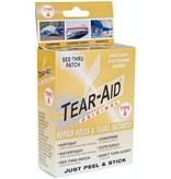 Tear-Aid Tear-Aid Type- A, Patch Kit