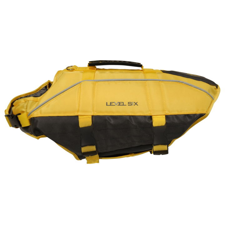 Level Six Level Six Rover Floater - Canine PFD