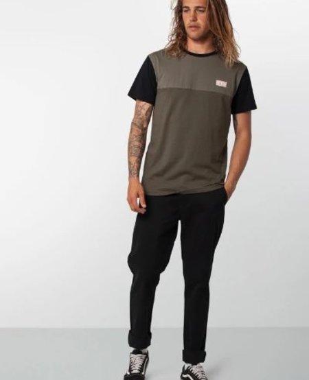 Commune T-Shirt