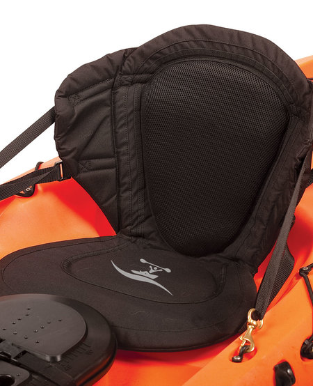 Ocean Kayak Comfort Tech SOT Seat Back
