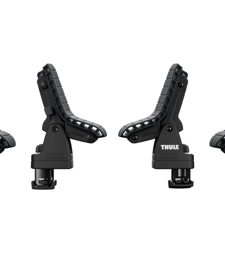 Thule - Dockgrip Kayak Saddle