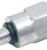 Quicksilver marine Quicksilver Gear Lube Oil Pump Adapter Kit
