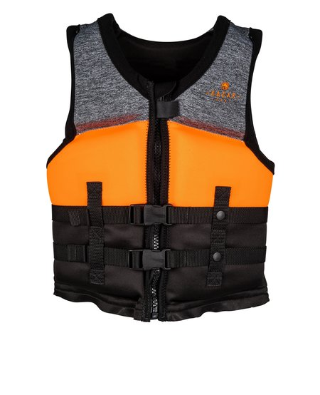 TRA Boy's Youth CGA Life Vest