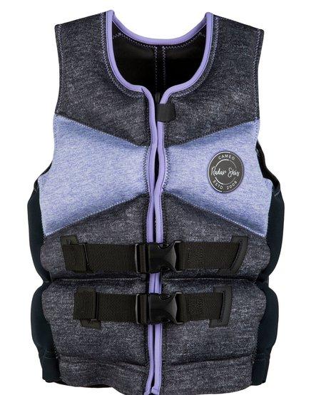 Cameo 2.0 - Women's CGA Life Vest