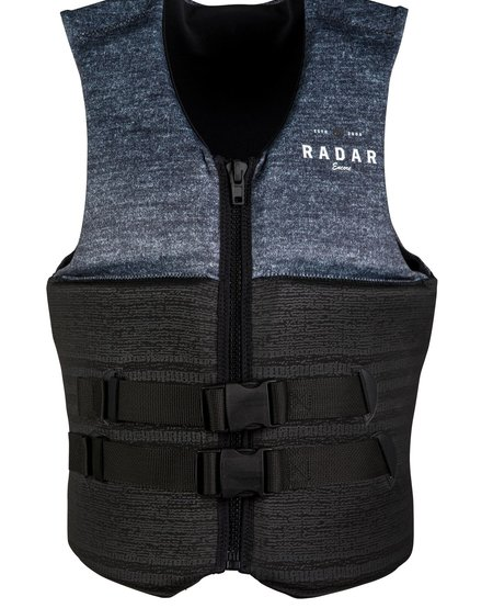 Encore CGA Vest