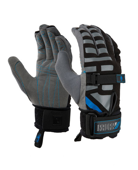 Voyage Gloves