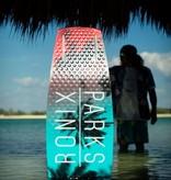 Ronix Ronix Parks Modello Core Boat Board
