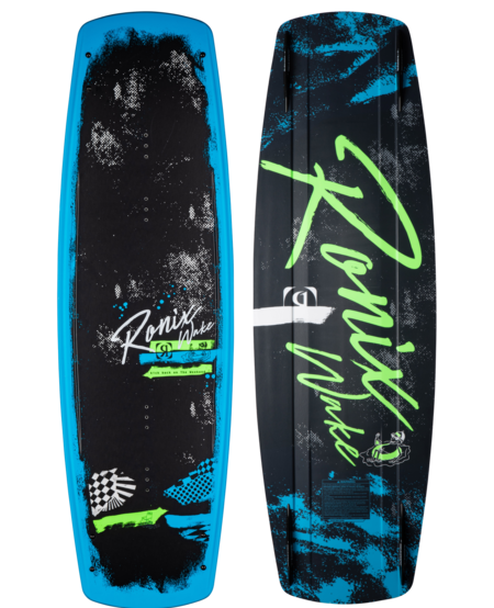 Ronix Weekend Boat Board