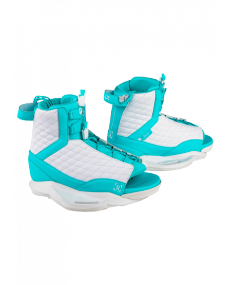 Ronix Women's Luxe Boot