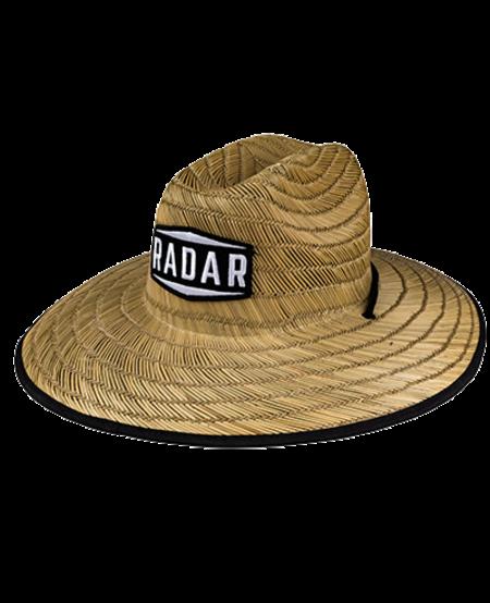 Paddler's Sun Hat