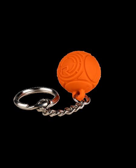 Radar Buoy Keychain