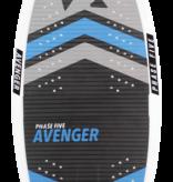 Phase Five Avenger Wake SkimBoard