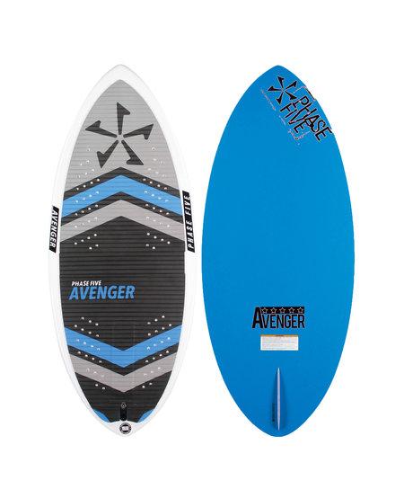 Avenger Wake SkimBoard