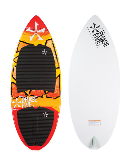 Diamond CL Wake SkimBoard