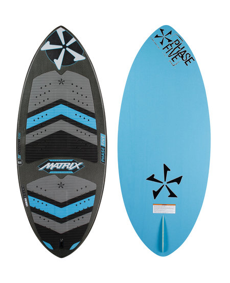 Matrix Wake SkimBoard