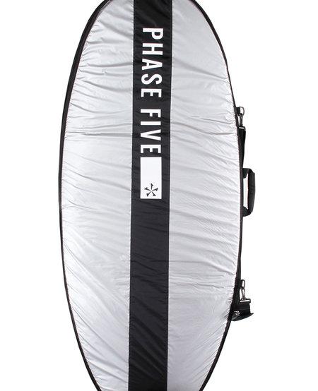 Phase Five - Standard Board Bag