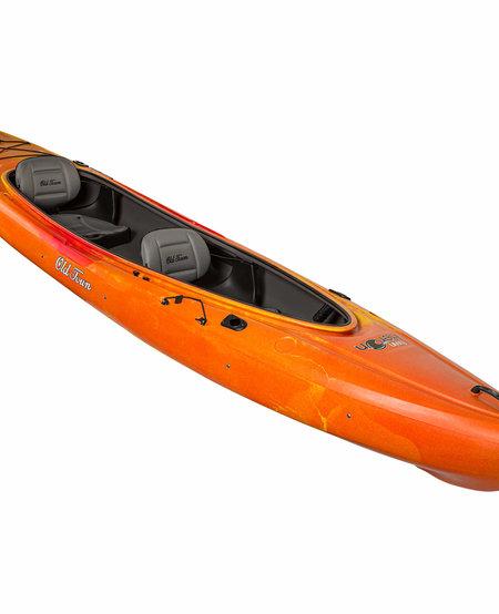 Twin Heron - Tandem Kayak